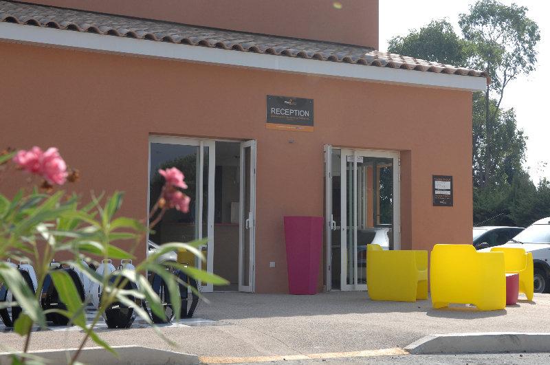 Les Demeures Torrellanes - Hotel - 6