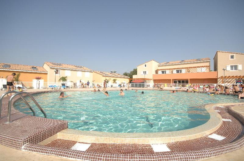 Les Demeures Torrellanes - Pool - 1