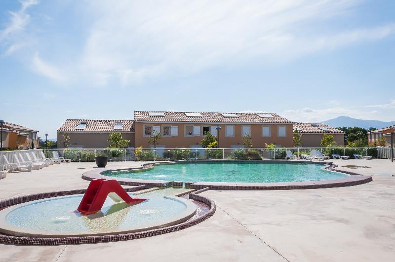 Les Demeures Torrellanes - Pool - 10
