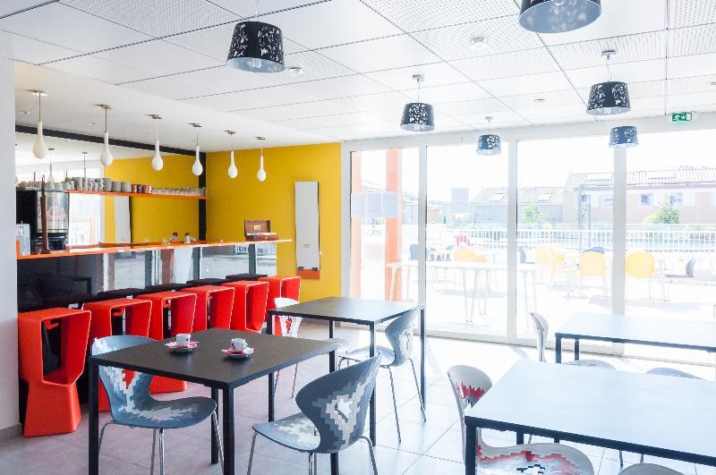 Les Demeures Torrellanes - Restaurant - 11