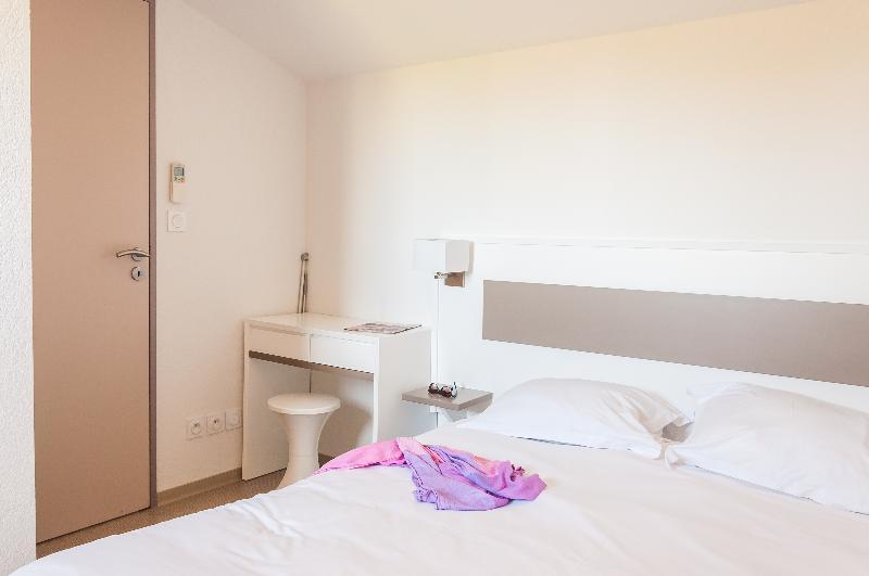 Les Demeures Torrellanes - Room - 9