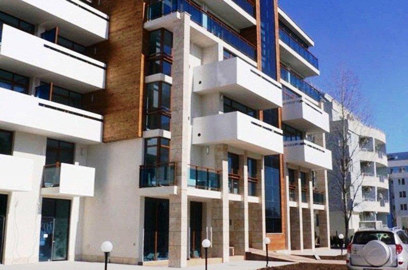 Villa Itta - Hotel - 2
