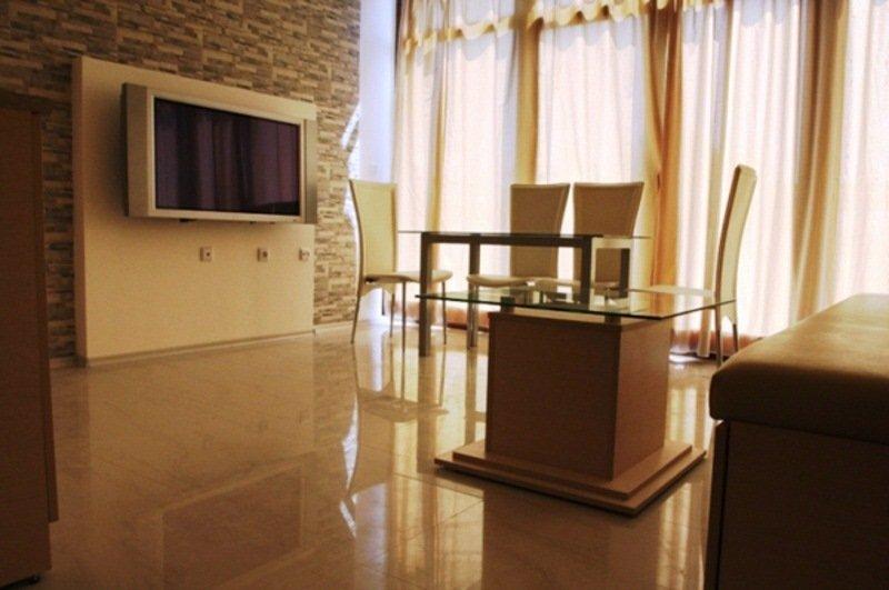 Villa Itta - Room - 0