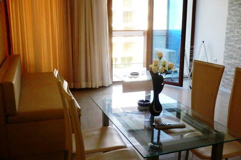 Villa Itta - Room - 4