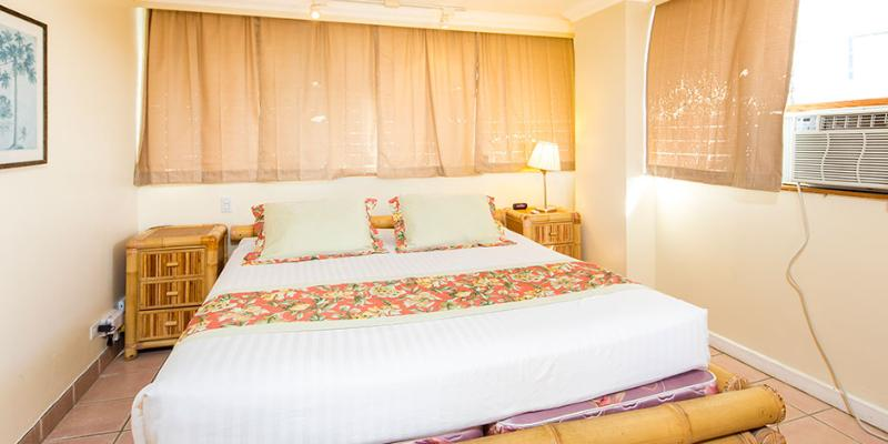 Best Price For Castle Waikiki Grand Hotel Hawaii Oahu Hi Wise Travel