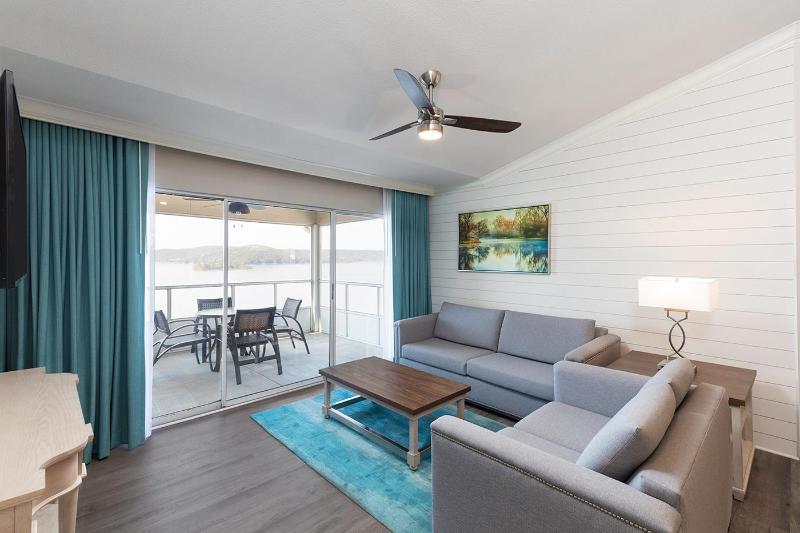 Room Westgate Branson Lakes