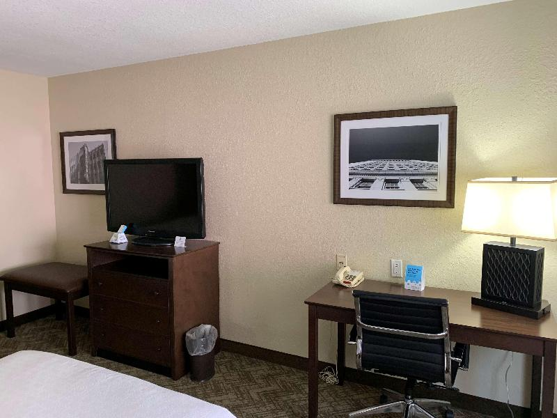 Room Best Western Plus Gardendale
