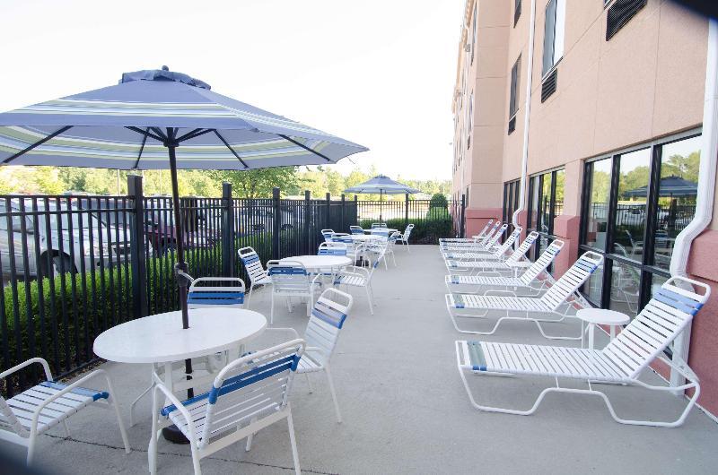 Room Best Western Plus Castlerock Inn & Suites