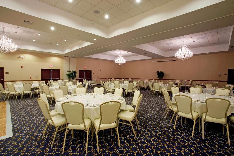 Room Best Western Plus Ticonderoga Inn & Suites