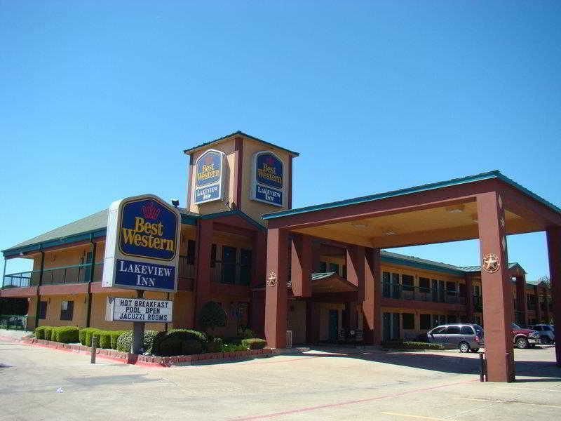 Cheap Hotels In Garland Tx