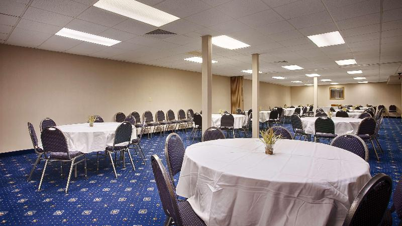 Conferences Best Western Mount Vernon Ft. Belvoir