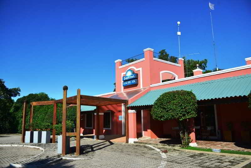 Nana Golden Beach - Hotel - 10