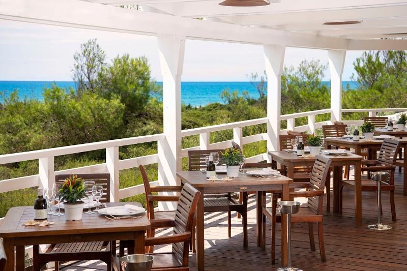 Restaurant Kalidria Hotel & Thalasso Spa