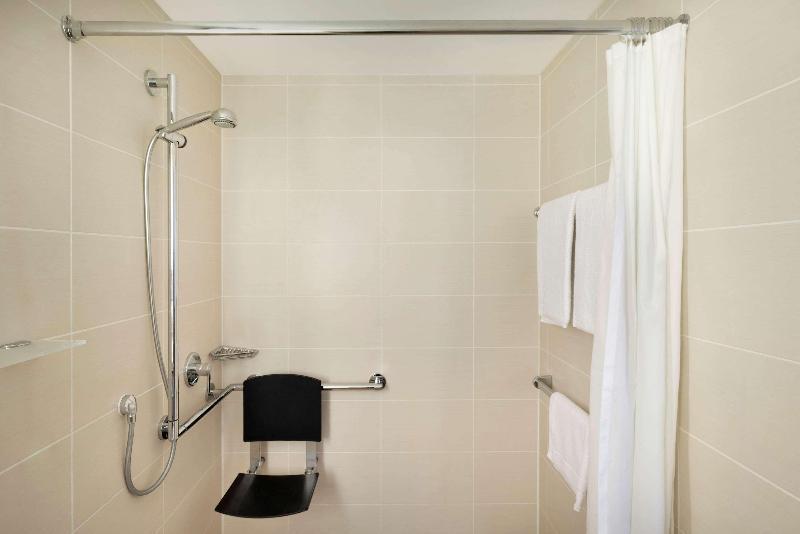 Room Ramada Nurinberg Park Hotel