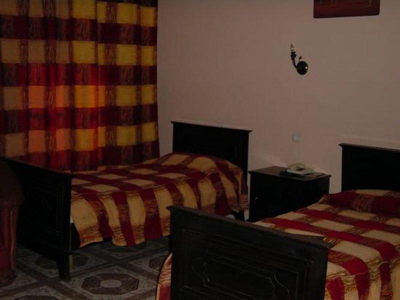 Room Cirta