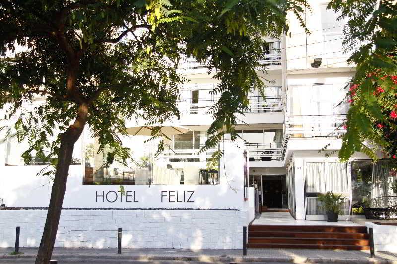 Fotos Hotel Feliz