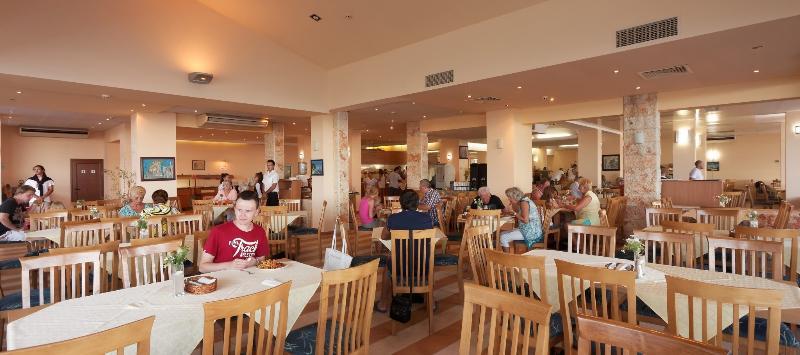Restaurant Mura