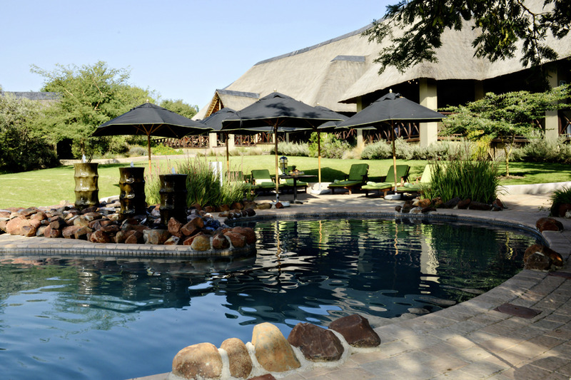 Sports and Entertainment Indaba Hotel And Conference Centre