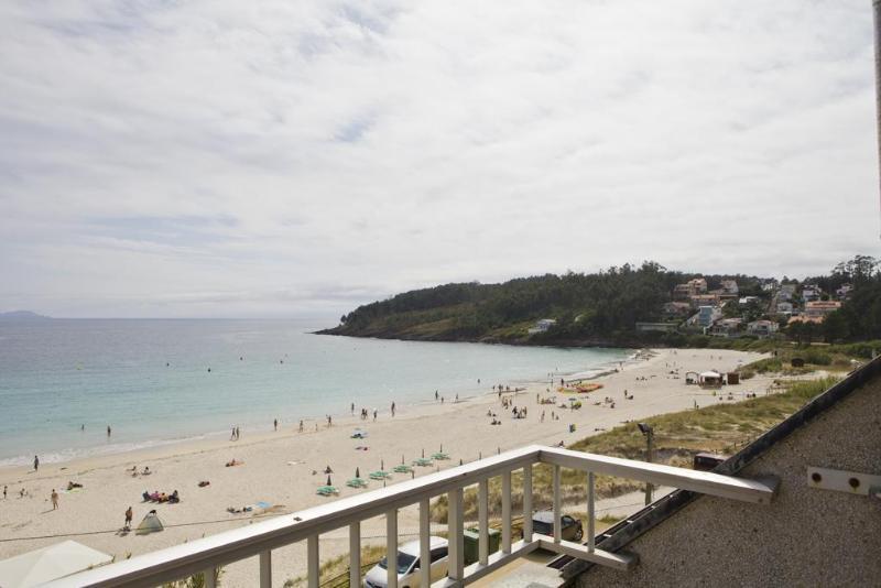 General view Duna Hotel