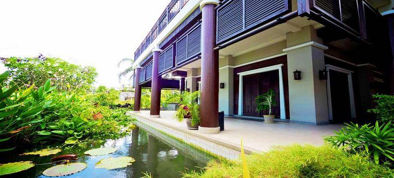 Conferences Bhundhari Resort And Spa
