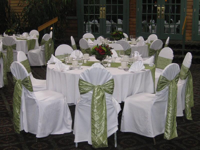 Lobby Best Western Coquitlam Inn Convention Centre