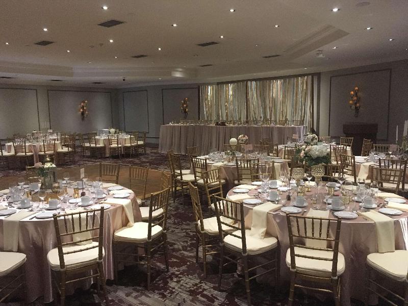 Conferences Best Western Plus Stoneridge Inn & Conf Centre