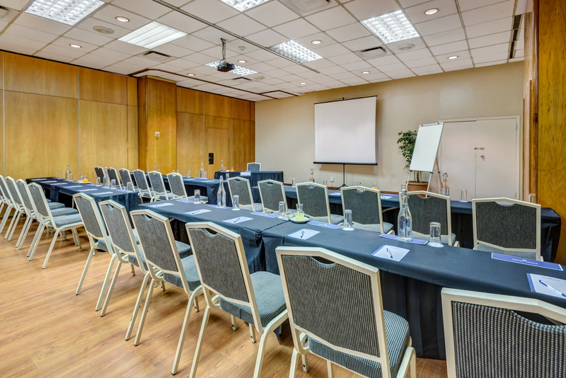 Conferences Bon Hotel Bloemfontein Central