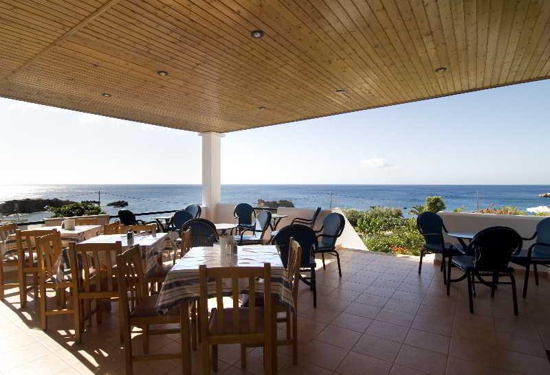 Terrace Argo