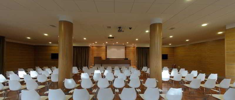 Conferences Masseria Chiancone Torricella