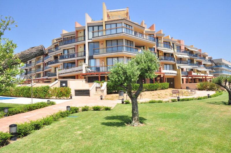 Ciudadella Apartamentos