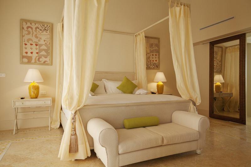 Room Eden Roc At Cap Cana