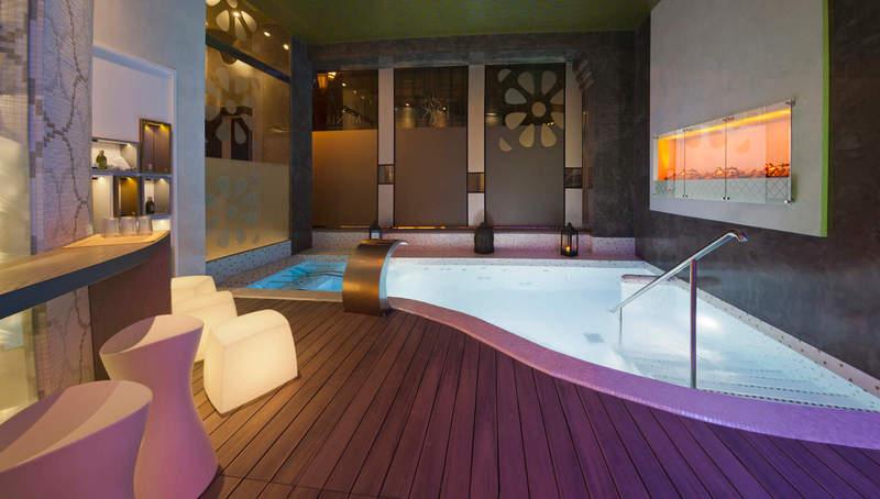 Fotos Hotel Princesa Munia Hotel & Spa