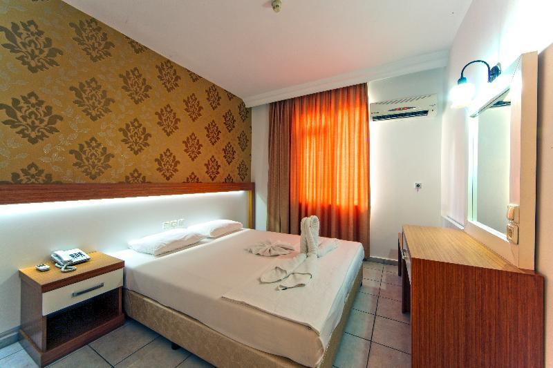 Room Kleopatra Aytur Apart