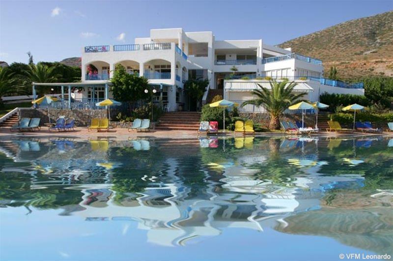 Best Western Sunshine Village - Hotel - 7