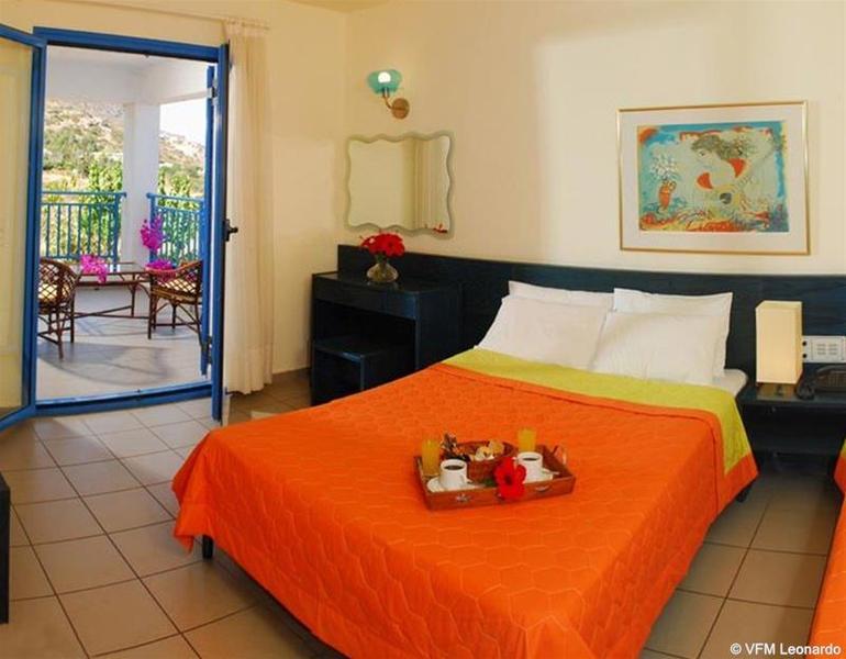 Best Western Sunshine Village - Room - 10