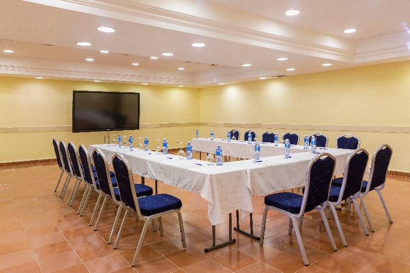 Conferences Four Points By Sheraton Havana
