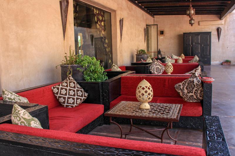 Hotel Masseria & Spa LuciaGiovanni