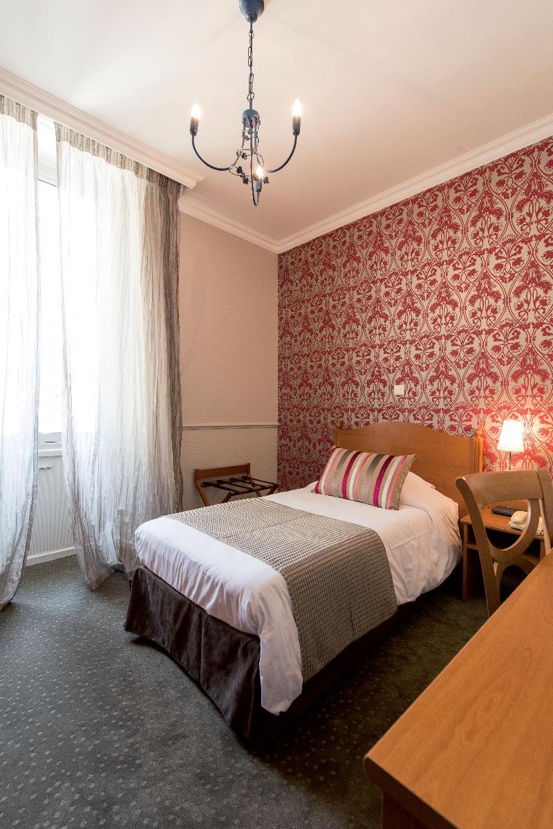 Room Le Royal