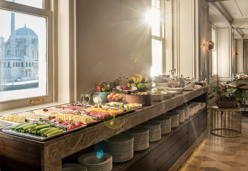 The Stay Hotel Bosphorus