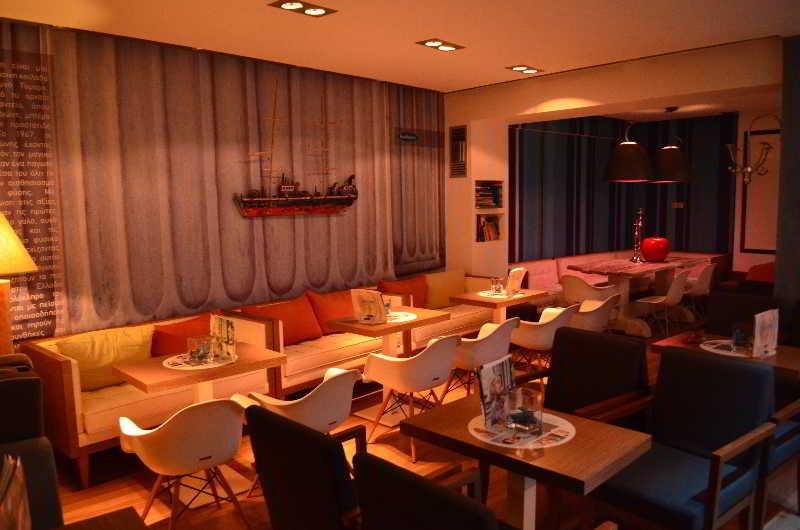 Rastoni Hotel