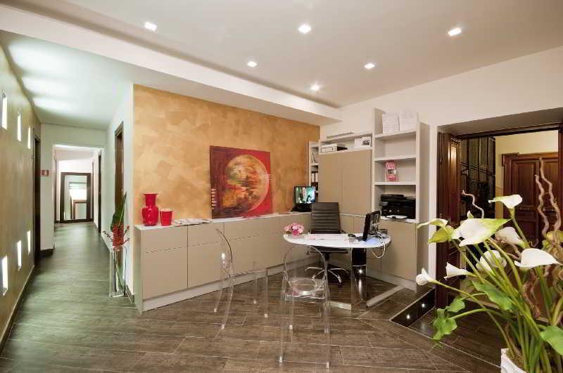 Veneto Luxury Rooms