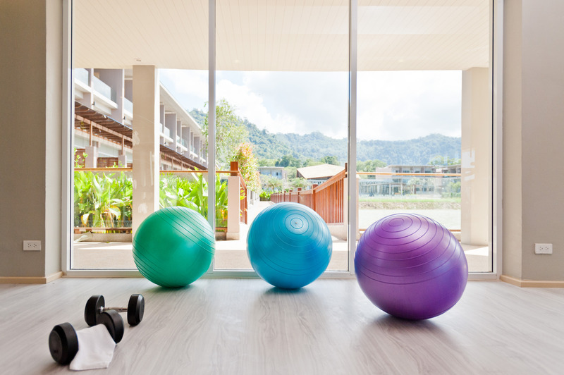 Sports and Entertainment The Sands Khao Lak By Katathani