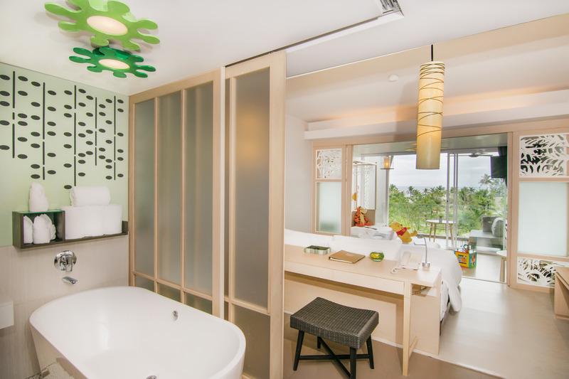 Room The Sands Khao Lak By Katathani