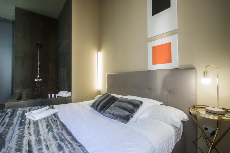 imagen de hotel Cosy Rooms Tapineria