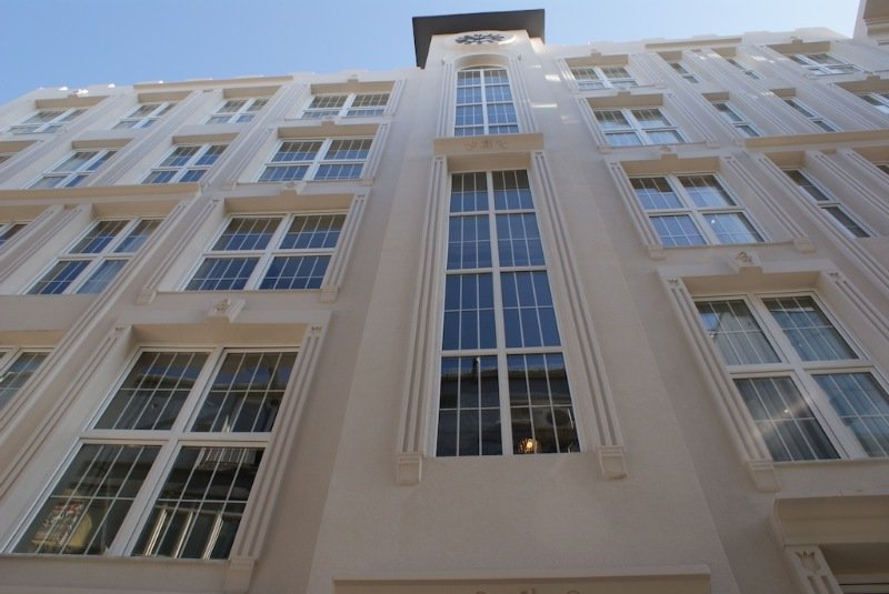 Art Deco Suites Istanbul