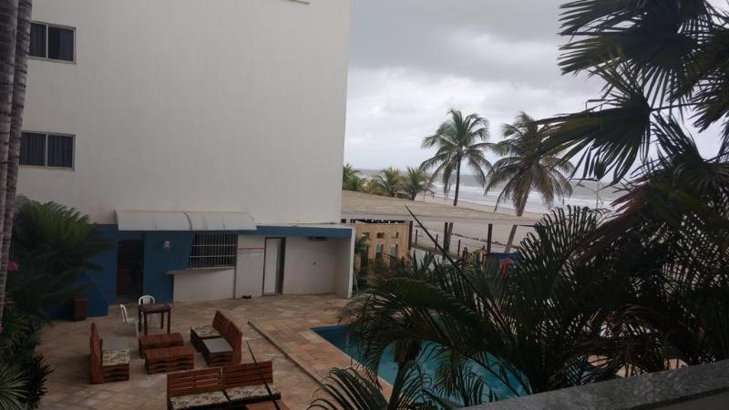 Praia Mar Hotel - Hotel - 1