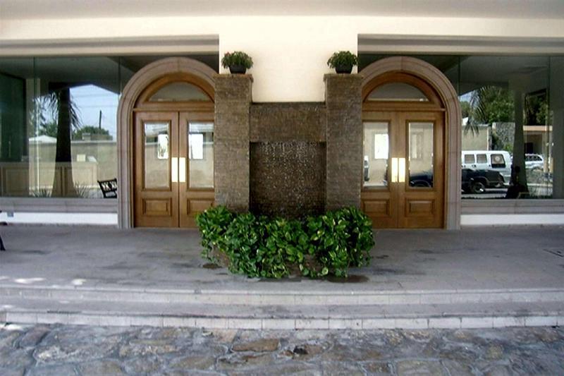 Best Western Centro Cadereyta - Hotel - 3