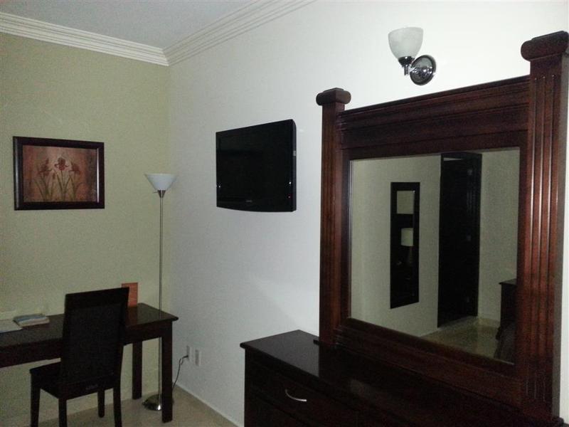 Nikos Place - Room - 2