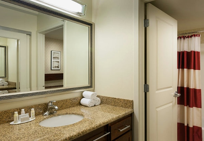 Residence Inn Miami Airport South - Hotel - 2