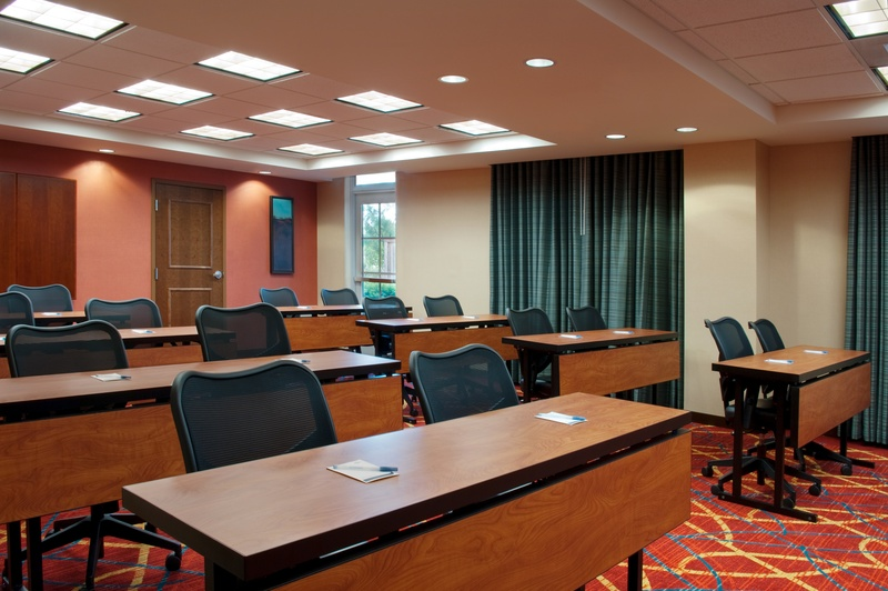 Residence Inn Miami Airport South - Conference - 0